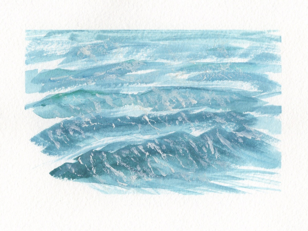 doodlewash_waves