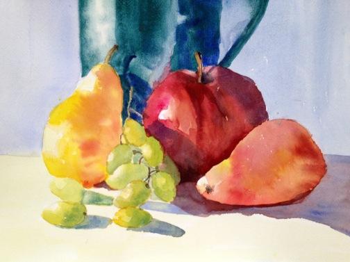 Take A Bite by Rachel Murphree