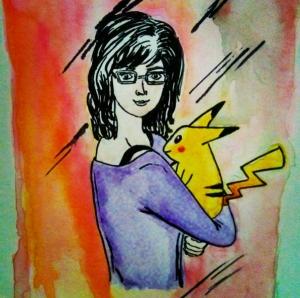 Doodlewash by Oshien Lekhwani