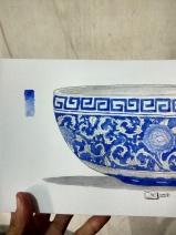 Doodlewash by One Faristiwa