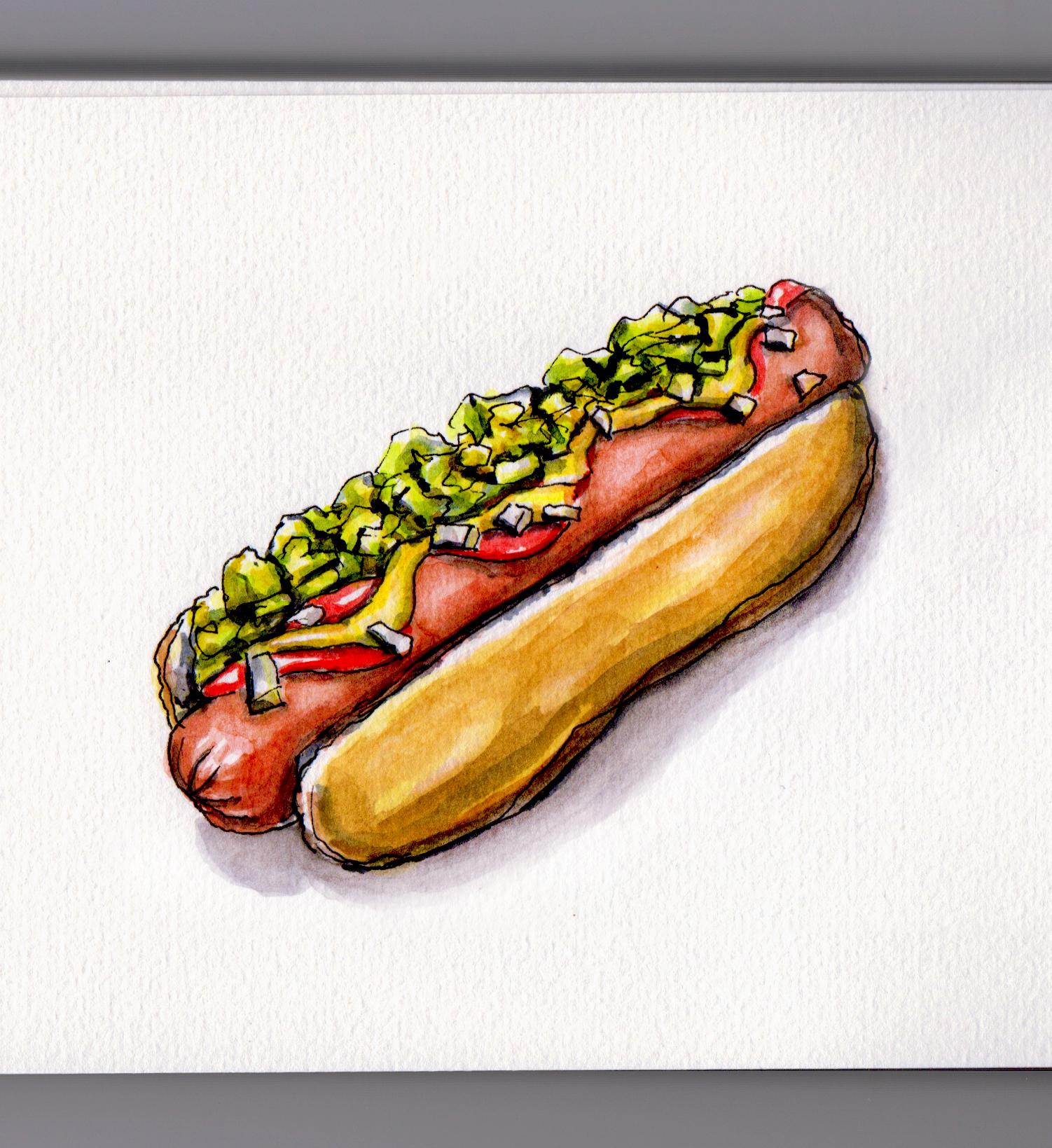 Image Result For Dog Food Reviews