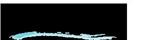 Doodlewash 250 Logo2