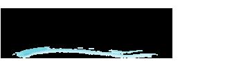 Doodlewash Site Logo